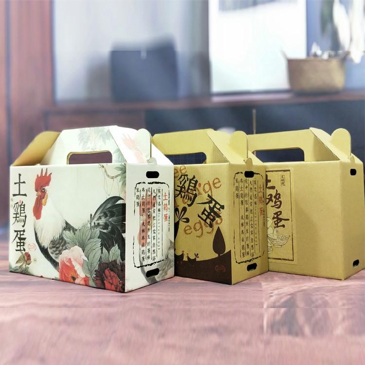 老牌的食品成都包装公司有哪些保质保量