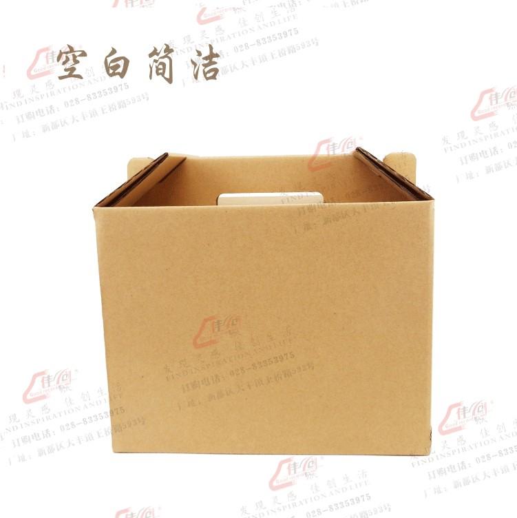 口碑好的鸡蛋成都成都包装盒价格诚信互利